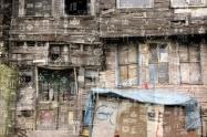 Istanbul et glossaire de termes d'architecture