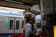 Gare (2011)